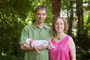 Family photographer roswell ga