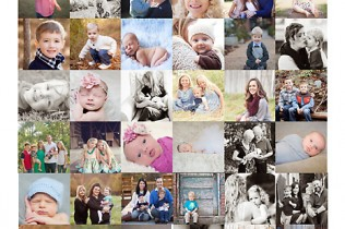 Newborn Photographer Roswell GA