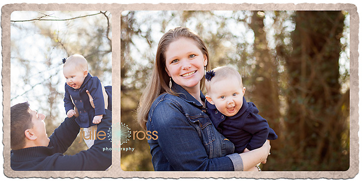 http://www.julierossphotography.com/2016/01/spring-mini-sessions-roswell-ga-spring-mini-sessions/