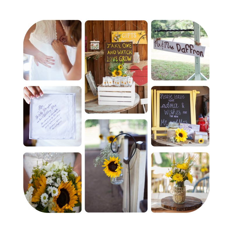 wedding photographer woodstock ga